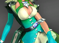 Evie Conjuration Icon.png