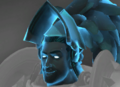 Fernando Accessories Cosmic Helm Icon.png