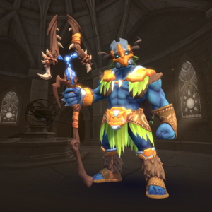Grohk Tribesman.png