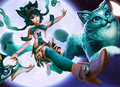 Io Collection Stellar Protector R2 Icon.png