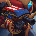 Khan Weapon Ameri-Khan Eagle.png