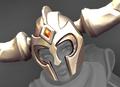 Kinessa Head Viking Helmet Icon.png