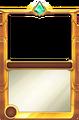CardSkin Frame OB67 Gold Uncommon.png