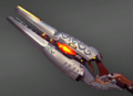 Fernando Weapon Default Flame Lance Icon.png