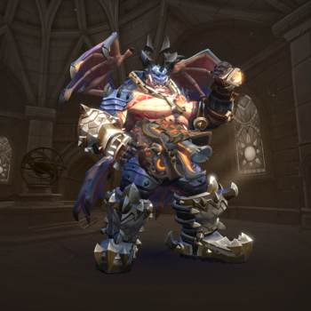 Khan Ironscale.png