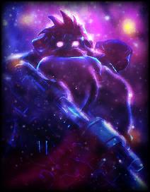 LoadingArt Barik Cosmic.png