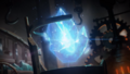 Lore Image Discovery of crystal magic.png