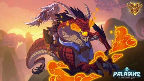 Mount Crimson Serpent Promo.jpg