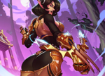 Skye Collection Golden Icon.png