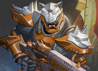 Viktor Collection Legionnaire Icon.png