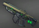 Viktor Weapon Reaver Firestorm Icon.png