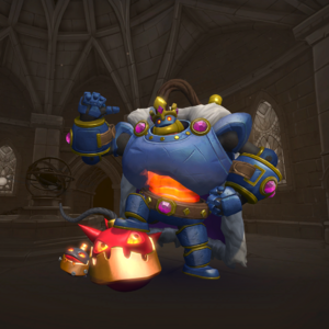 Bomb King MVP I'm the Best.png