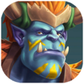 CardSkin Champion Grohk.png