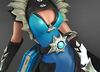 Evie Black Ice Icon.png