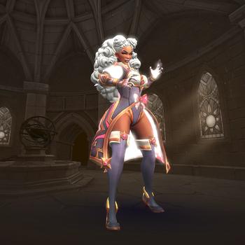 Imani Stellar Sorceress R5.png