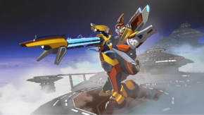 Kinessa Battlesuit Eagle Eye Promo.png