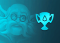 Torvald MVP Icon.png