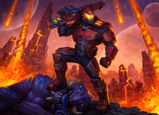 Viktor Collection V1-KTOR Icon.png