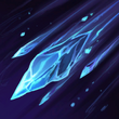 Ability Ice Blast.png