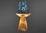 All Spray Funeral Rites Icon.png