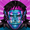 Avatar Grohk Rock Icon.png