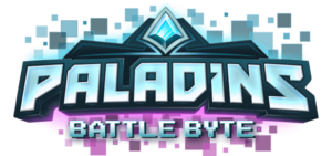 Battle Pass 5 promo.png