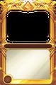CardSkin Frame OB67 Gold Legendary.png