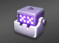 Death Stamp K.O. Icon.png