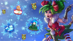 Evie's Year-End Yuletide Promo.png