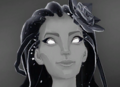 Inara Accessories Obsidian Blossom Icon.png