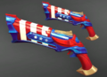Lex Weapon Freedom Magnums Icon.png