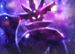 Mal'Damba Collection Cosmic Icon.png