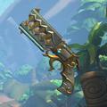 Androxus Weapon Exalted's Pistol.png