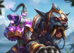 Bomb King Collection Twitch Prime King Icon.png