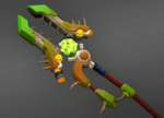 Grohk Weapon Everglade Icon.png