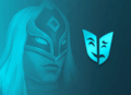 Jenos Emote Icon.png