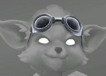 Pip Accessories Obsidian Goggles Icon.png