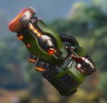 Drogoz Weapon Default.png