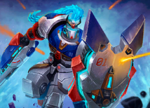 Fernando Collection FN-01 Helios Icon.png