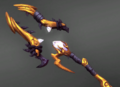 Grohk Weapon Golden Lightning Staff Icon.png