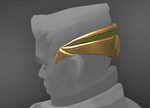 Lex Head Peacekeeper Circlet Icon.png