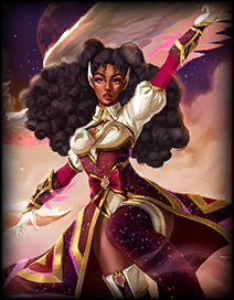 LoadingArt Imani Stellar Sorceress R7.png