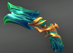Androxus Weapon Shattermaw Icon.png