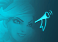 Announcer Evie Old.png
