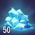 BP Crystals 50.png