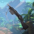 Buck Weapon Obsidian Shotgun.png