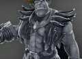 Grohk Obsidian Grohk Icon.png