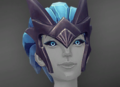 Inara Accessories Ice Walker's Crown Icon.png