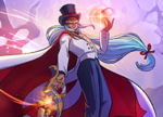 Jenos Collection Gentleman Icon.png