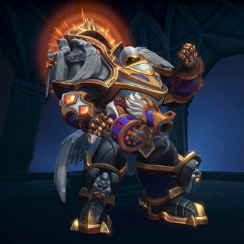 Khan Eternal Guardian.png